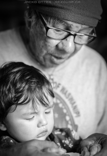 cornwall-family-portraits
