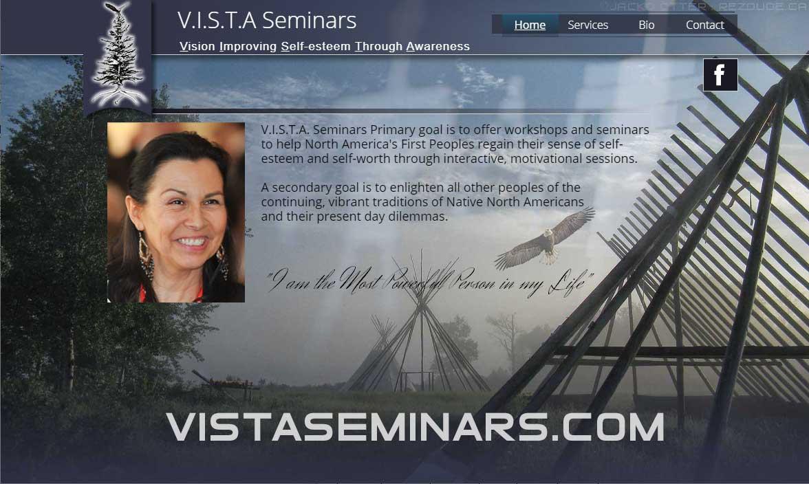 vista-seminars